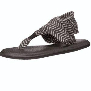 SANUK || Yoga Sling 2 Sandal